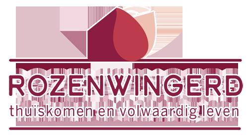 Rozenwingerd VZW